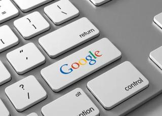 谷歌:今年大家搜得最多的十个疑问