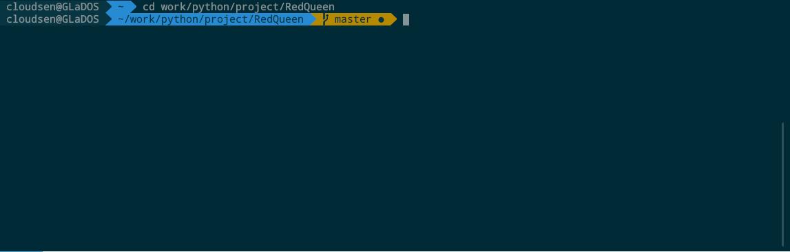 Arch Linux 日常环境搭建