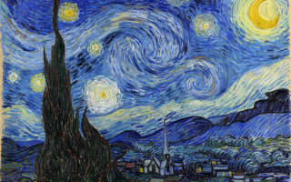 为什么人们不在电脑上画油画?原因比你想的难更多
