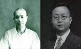 """中国""""性教育""""百年简史"""