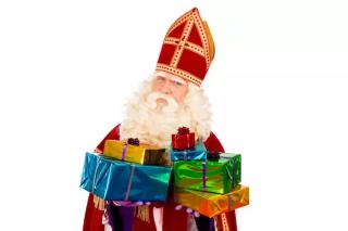 圣诞:曾被美国禁止的粗鄙节日