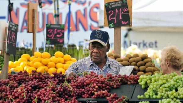 研究人员已经发现多食用蔬菜、水果、谷物、豆类、坚果、鱼和橄榄油也和延缓衰老有一定关系。