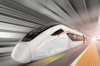 日本:坐火车的10个忌讳