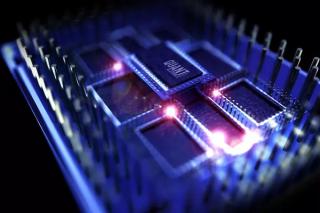 特朗普为量子计算研究批款12亿美元