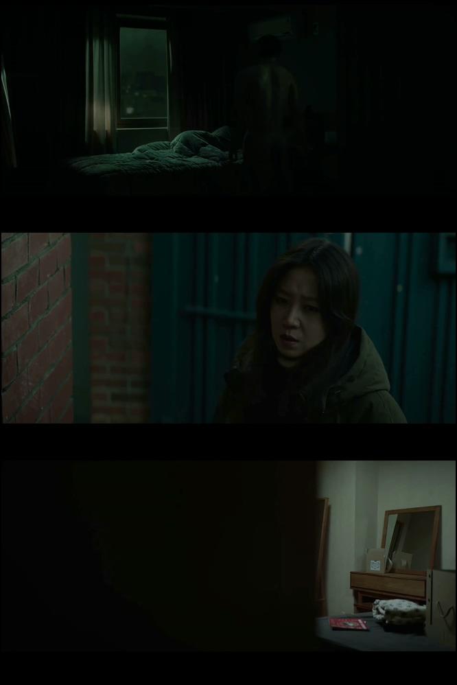 门锁.Door.Lock HD MP4 2018.韩国.悬疑.惊悚.动作