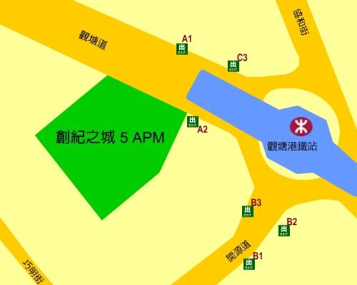 c5_13_map