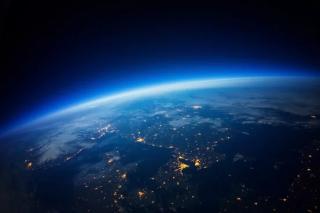 2018年地球发生的10个变化