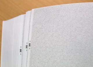 一名程序员意外发现迄今最大素数,长约25000000位!