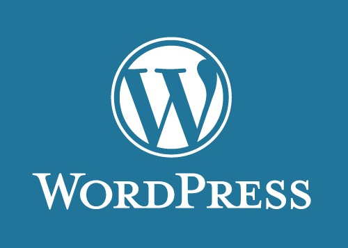 wordpress程序文件说明