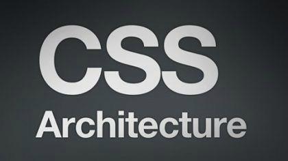 七个你可能不了解的CSS单位