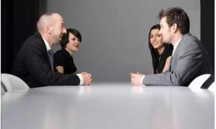 咨询服务的税率是多少?