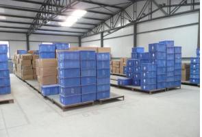 公司产成品报废回收按原材料入库继续生产怎么做会计分录?