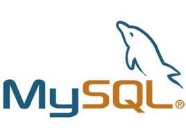 MySQL学习第一节