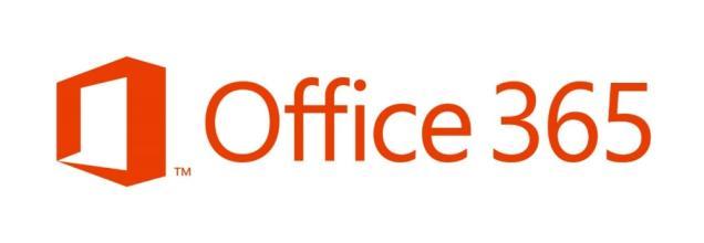 调用api使office365 E5开发者续订(不使用服务器)