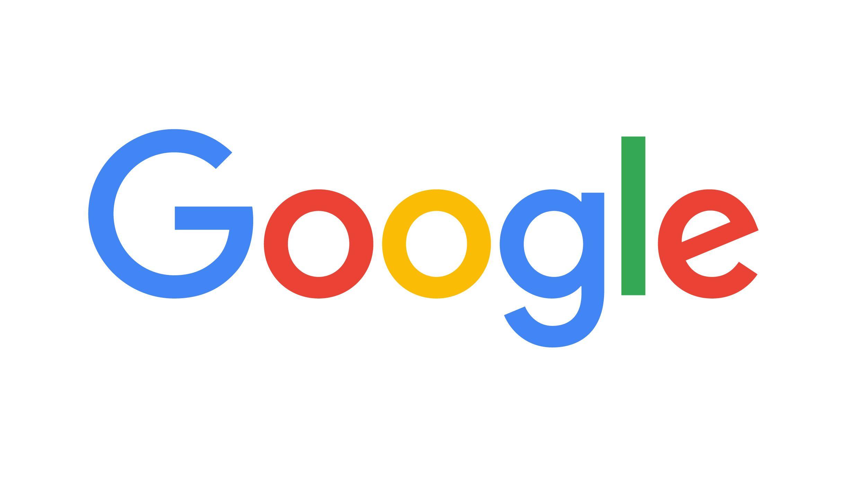不挂代理访问谷歌教程