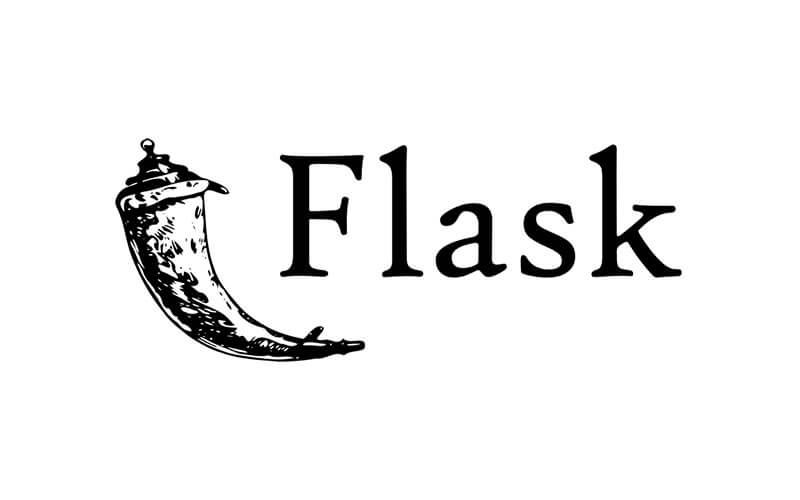 Flask-Notes