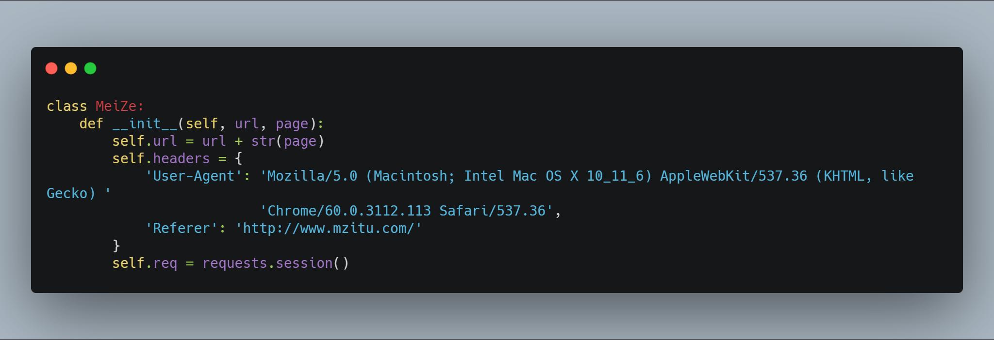 单击鼠标所展示的浮动文字特效的js