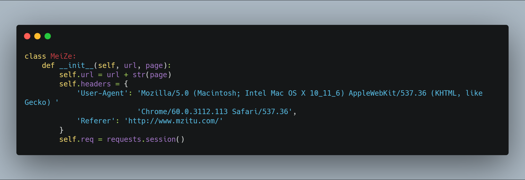 nginx之proxy_pass代理后端https请求完全拆解