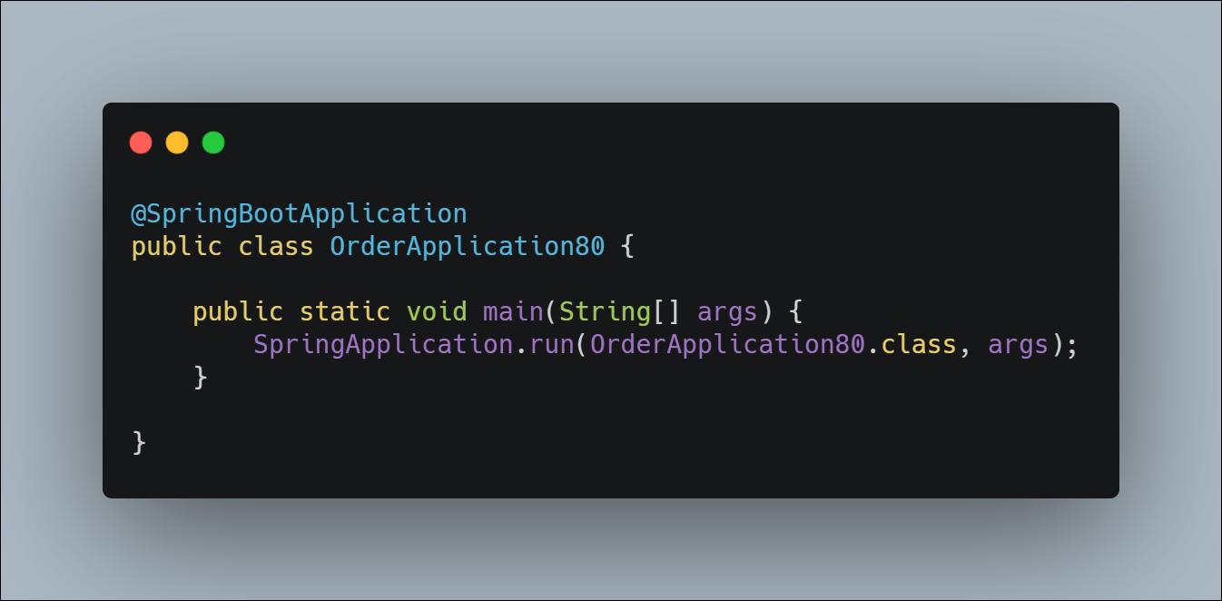 Scala面向对象编程之继承