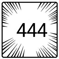 8aEu36.png