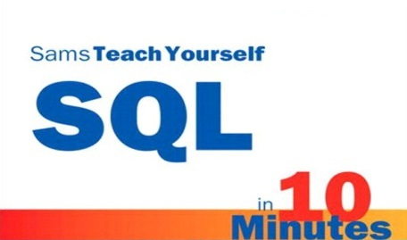 MySQL考试复习总结