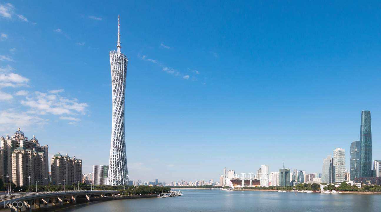 谈新派广州话现状并展望二三十年后广州话音系的变化方向