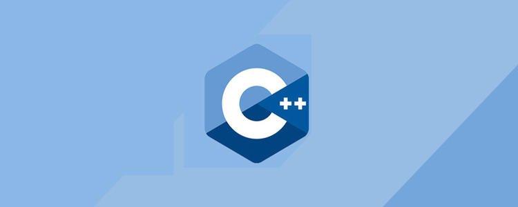 C++类的成员函数与this指针