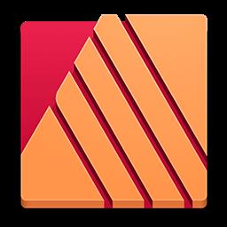 「macOS」Affinity Publisher 破解版下载 图形设计 V1.8.2插图