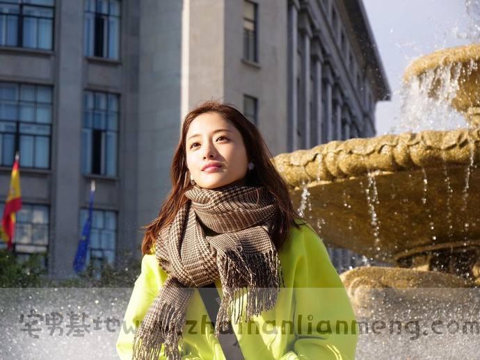 石原里美 排名第1?日本宅男票选「如果她结婚我就罢工」的10大日本美女。