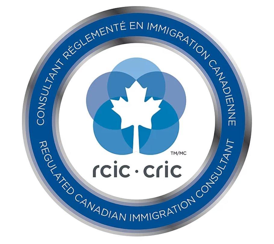 【移登陆商业类移民项目】助您解决年龄大无语言等困扰、独家加拿大本地优质资源项目、专家运营团队协助