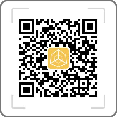 http://s1.ax1x.com/2020/03/22/8IQFER.png