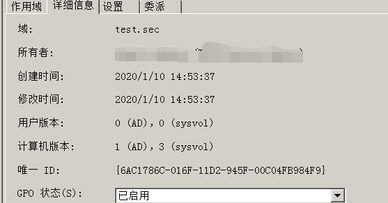 G9Pnp9.png