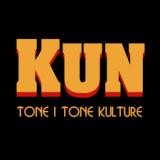kun's blog