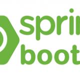 Spring Boot学习