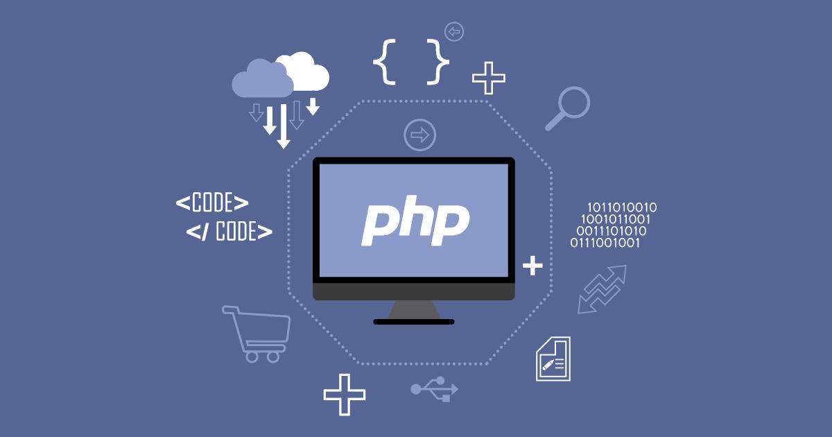 PHP自动获取网站 favicon.ico 图标 api源码