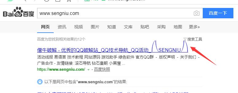 最新网站标题二次元美化破解代码