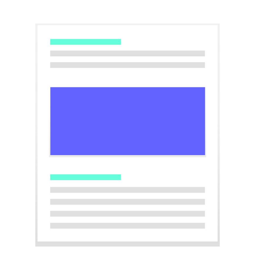 如何写好一个Github项目文档