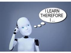 《机器学习原理与应用入门》全套教学视频课程(79集含课件)