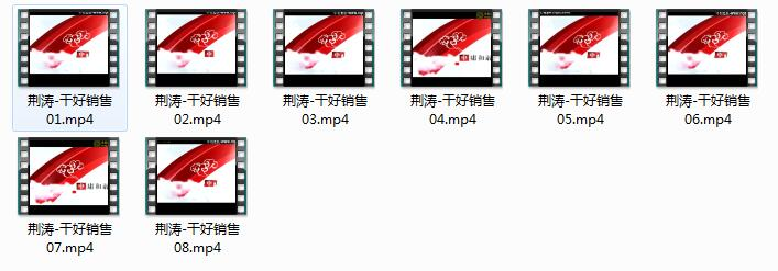 GfQ07F.jpg