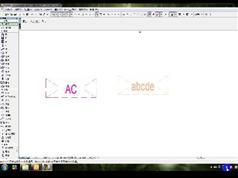 ArchiCAD软件使用小技巧教学视频