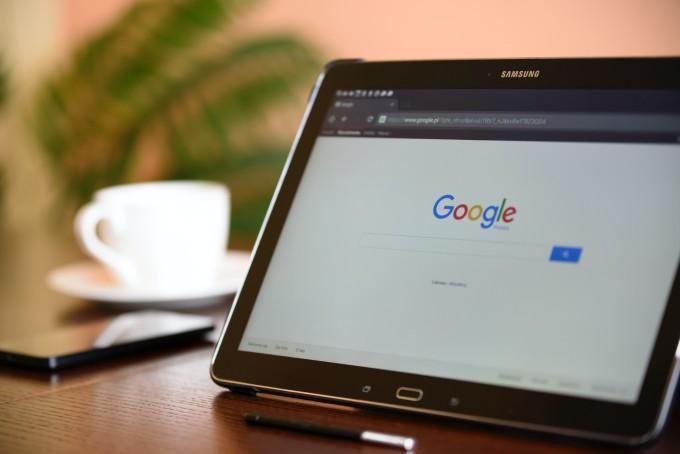 白嫖谷歌团队盘——Google Drive Team