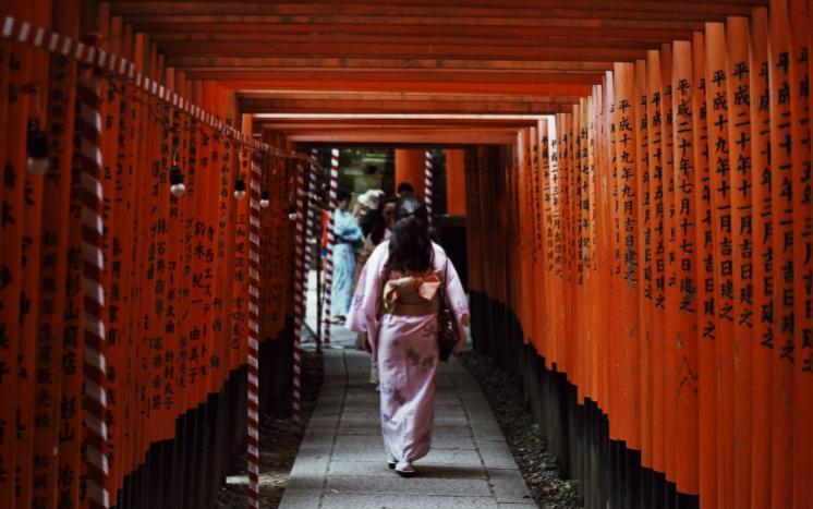 日本語能力試験N1文法表