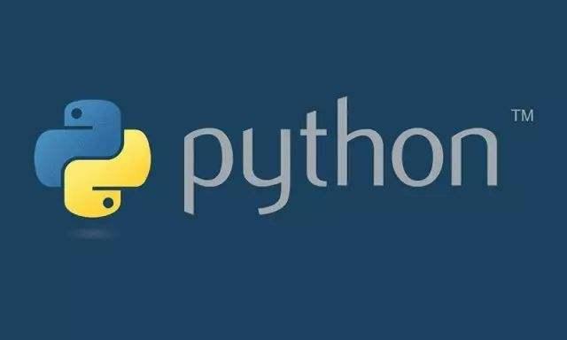 传智播客:零基础Python入门教程完整版