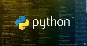 Python必备,全套Python开发工具与软件合集,打包下载
