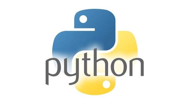 精品课程:麦子学院《明星python编程视频VIP教程》21.6G