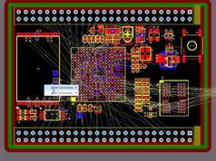 Altium Designer实战精彩视频(4层板、6层板、8层板设计实战教学)