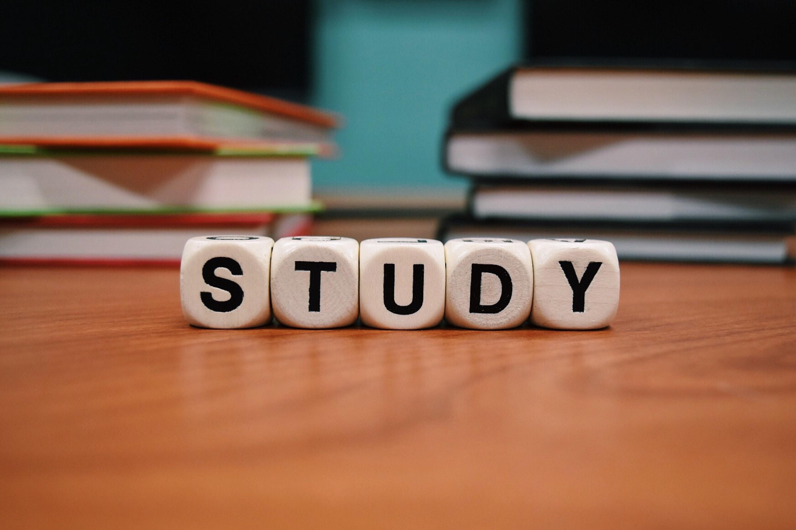 樊登读书会合集-听别人说书真的可以学懂知识吗?