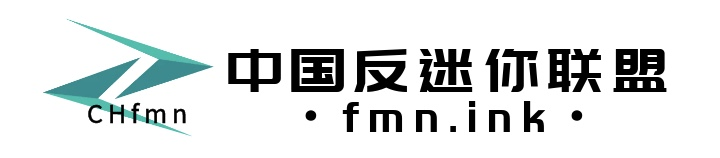 MC资讯网
