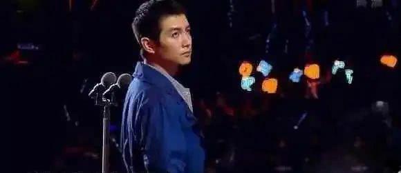 陈晓清空所有恩爱微博!他和陈妍希到底怎么了?