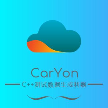 CarYon